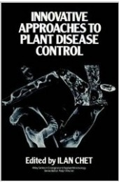 Innovative Approaches to Plant Disease Control