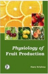 Physiology of Fruit Production