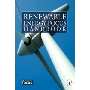 Renewable Energy Focus Handbook