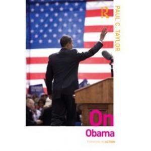 On Obama