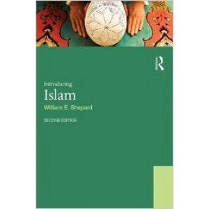 Introducing Islam, 2nd Edition