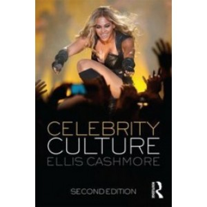 Celebrity Culture, 2nd Edition