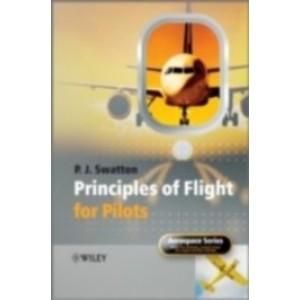 Principles of Flight for Pilots