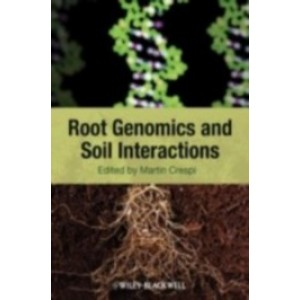 Root Genomics and Soil Interactions