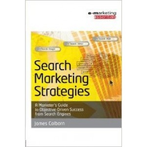 Search Marketing Strategies