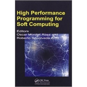 High Performance Programming for Soft Computing