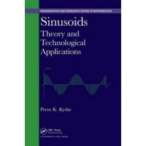 Sinusoids: Theory and Technological Applications