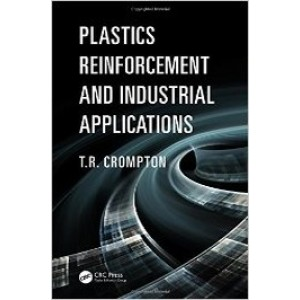 Plastics Reinforcement and Industrial Applications