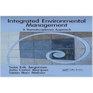 Integrated Environmental Management: A Transdisciplinary Approach