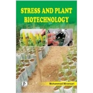 Stress and Plant Biotechnology