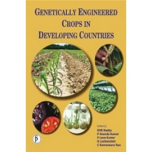 Genetically Engineered Crops in Developing Countries