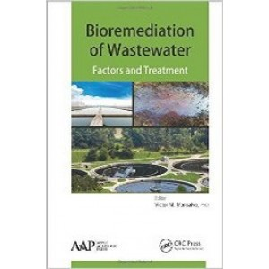 Bioremediation of Wastewater: Factors and Treatment