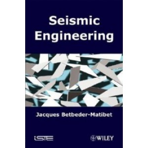 Seismic Engineering