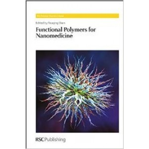 Functional Polymers for Nanomedicine