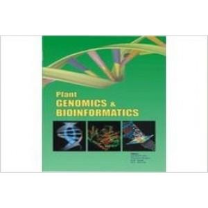 Plant Genomics & Bioinformatics