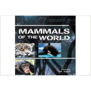 Mammals of the World