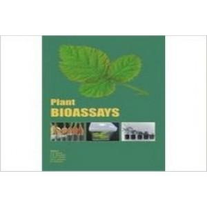 Plant Bioassays