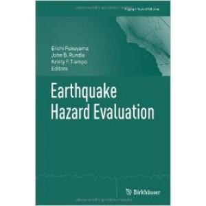 Earthquake Hazard Evaluation
