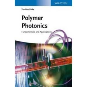 Fundamentals of Plastic Optical Fibers