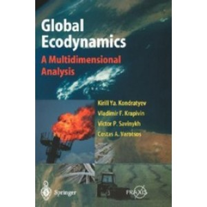 Global Ecodynamics: A Multidimensional Analysis