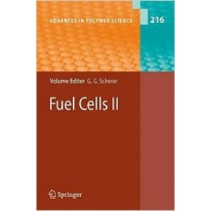 Fuel Cells II