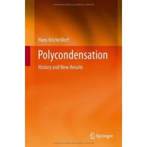 Polycondensation: History and New Results