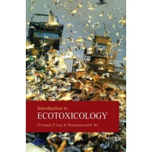 Introduction to Ecotoxicology