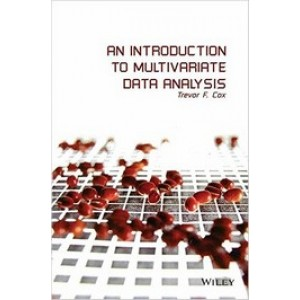 Introduction to Multivariate Data Analysis