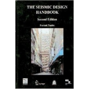 Seismic Design Handbook, 2nd Edition