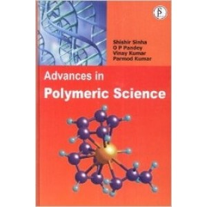 Advances in Polymeric Science