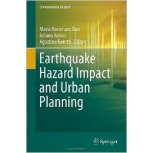 Earthquake Hazard Impact and Urban Planning