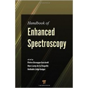 Handbook of Enhanced Spectroscopy